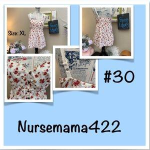 @nursemama422- #30 & #34